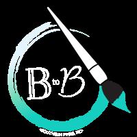 Blog – Barren To Beauty